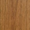 "<strong>Hawa Bamboo</strong> Exotic 4-7/8"" Solid Brazilian Cherry Flooring in Natural"