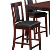 American Furniture Classics Dining Chair (Set of 2)