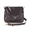 Latico Leathers Sabria Cross-Body Bag