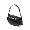 <strong>Latico Leathers</strong> Mimi in Memphis Gianna Double Medium Shoulder Bag