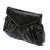 <strong>Latico Leathers</strong> Mimi in Memphis Grace Cross-Body / Clutch