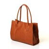 Latico Leathers Heritage Broadway Tote Bag