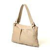 <strong>Latico Leathers</strong> Cris Cris Tillie Tote