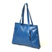 <strong>Mimi in Memphis Debra Tote Bag</strong> by Latico Leathers