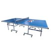 Playcraft Extera Outdoor Table Tennis Table