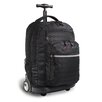 <strong>Sundance Rolling Backpack</strong> by J World