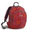 J World Mini Backpack