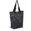 J World Tote Bag