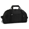 "<strong>36"" Lawrence Travel Duffel</strong> by J World"