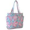 J World Emily Tote Bag