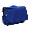 J World Thomas Laptop Messenger Bag