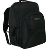 <strong>Sloan Laptop Backpack</strong> by J World