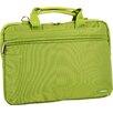 J World Laptop Briefcase