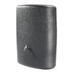 <strong>GRAF 73 gal. Oval Rain Barrel</strong> by Exaco
