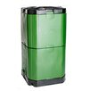 Aerobin Green 14 Cu. Ft. Compost Bin
