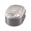 <strong>Tiger</strong> 3-Cup Micom Rice Cooker