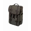 "Wheeled 22"" Carry-On Bag"