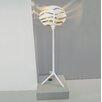 B.Lux Tree Floor Lamp