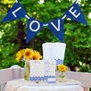 Cathys Concepts DIY Paper Bunting Kit