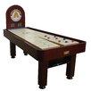 Snap-Back Shuffleboard Snap - Back Tavern Shuffleboard Table