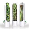 Prepara Herb Savor Mini 2.0 (Set of 3)