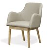 International Design USA Philban Arm Chair