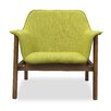 International Design USA Miller Arm Chair