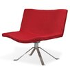 International Design USA Vivian Lounge Chair