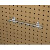 <strong>8-1/8 DH Multi-Prong Tool Hldr 5PK</strong> by Triton Products