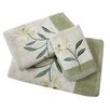 <strong>Penelope Bath Towel</strong> by Croscill Home Fashions