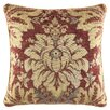 <strong>Croscill Home Fashions</strong> Fresco Square Pillow