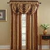 Croscill Home Fashions Marquis Window Treatment Collection