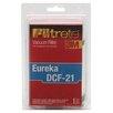 Eureka® Filtrete DCF 21 Vacuum Filter