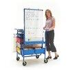 Copernicus Tag2 Premium Teach N Go Cart