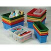 <strong>Divided Book Tub (Set of 10)</strong> by Copernicus