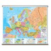 <strong>Advanced Political Deskpad - Europe</strong> by Universal Map