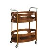 Jual JF500 Accessory Dining Trolley