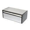 <strong>Fall Front Bread Bin</strong> by Brabantia