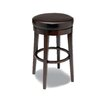 "Sofas to Go Denio 26"" Bar Stool with Cushion"