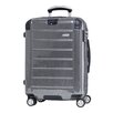 """<strong>Roxbury 2.0 29"""" Spinner Upright Suitcase</strong> by Ricardo Beverly Hills"""