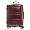 "Ricardo Beverly Hills Roxbury 2.0 20"" Spinner Wheelaboard Suitcase"