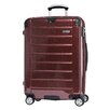 "<strong>Roxbury 2.0 25"" Spinner Upright Suitcase</strong> by Ricardo Beverly Hills"