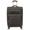 "Ricardo Beverly Hills Mar Vista 24"" Spinner Suitcase"