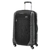 """Ricardo Beverly Hills Crystal City 28"""" Spinner Suitcase"""