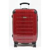 "Roxbury 20.5"" Hardsided Spinner Suitcase"