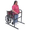 <strong>Stand by Me Rolling Walker</strong> by Merry Walker