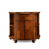 "<strong>Carlton 38"" Bathroom Vanity Base</strong> by Xylem"