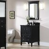 "<strong>Xylem</strong> Kent 24"" Bathroom Vanity Set"