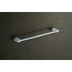 "Kansas 17.72"" Towel Bar in Chrome"