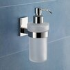 <strong>Gedy by Nameeks</strong> Maine Wall Mounted Soap Dispenser